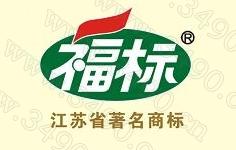 """江�K省""""不忘初心 牢�使命""""食品安全�m�行�有〗M�I�� 到�L日高公司"""