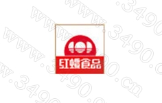 北京�t螺食品有限公司�h支部�M��h�T,�⒂^古北口抗日����o念�^