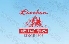 中国种碳酸饮料崂山可乐开始尝试走出山东