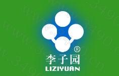 李子园甜牛奶荣获中国食品行业创变品牌!直击中国食农商业三大年会现场……