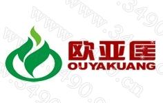 为什么称沧州的金丝小枣是枣中精品
