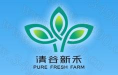 清谷新禾�w��食品在全球食品�I域�\簇�`放