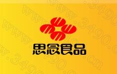 """思念水饺""""牛魔王""""值得信赖的品牌"""