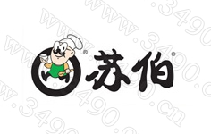 �K伯食品�v四川�k事�隆重�_�I