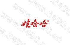 娃哈哈推酸奶新品,�^味�_拓日本市�觯�可口可�吠瞥鲈嘛��Y盒……