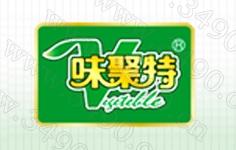 味聚特第十届职工运动会成功落幕!