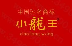 小龙王祝您端午节快乐
