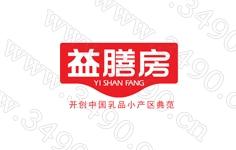 益膳房直营店6今日开业!