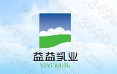 喜报:淮南益益顺利获得新版生产许可证