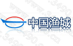 辽渔集团公司召开领导干部警示教育大会
