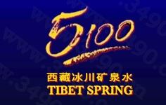 """""""节水班""""队长――西藏5100"""