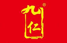 九仁公司参展2015漯河食品节