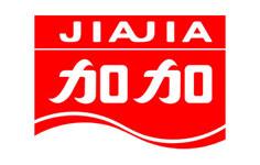 加加礼盒助力石化加油站店庆