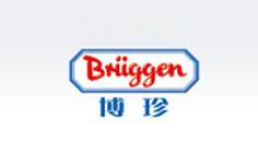 Brüggen(博珍)
