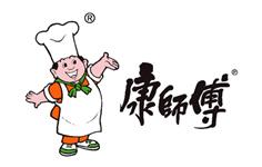 中国食品行业新的黑马,一星期卖出500万桶,让康师傅都措手不及