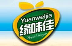 缘味佳台湾芒果 100%精选优质水果