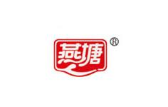 燕塘乳业蝉联天马奖系列奖项