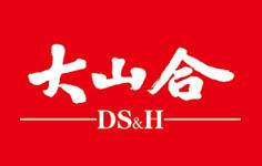 白山市胡波����泶笊胶仙虾?�部�⒂^考察