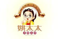 姚太太酱芒果多少钱?