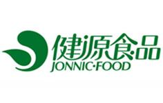 �崃�c祝健源食品成立十七周年