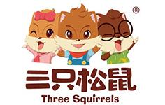 三只松鼠虎皮鹌鹑蛋价格