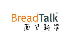 面包新�Z