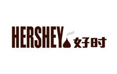 好�r�合沃����自有品牌沃集�r�l售巧克力蛋糕新品