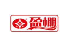 """成都农业科技成果推广服务平台与成都""""三农热线""""正式签订合作协议"""