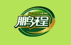 �鑫控股召�_工作�c�u���h