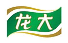 """龙大植物油连续8年跻身""""中国花生油加工企业10强"""""""