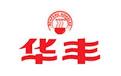 """金光谷��加谷物粉�s�@ """"2018中���I�B健康�a�I科技�M步��"""""""
