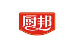 厨邦?#26009;?013中国(国际)调味品 及食品配料博览会