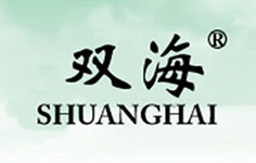 东莞市双海生物科技有限公司简介