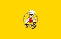 2014年节日新节奏――可可哥鸭脖大战鱼肉