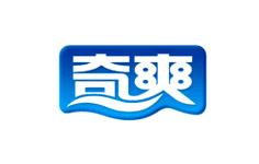 重庆市政府副市长李明清率队考察奇爽集团梁平生产基地