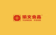 瑜文食品分享:腐竹和豆腐皮含�S富蛋白�|