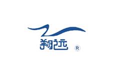 嵊泗县翔远水产有限公司介绍