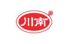 川南公司成立三十年庆典大会