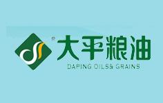 大平一级葵花籽油,健康、品位、绿色的高级营养食用油!