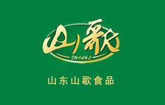 传播榨油文化 缔造油类精品 山歌公司参展第八届文博会