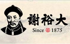 "�x裕大�s膺�S山市""�p百��""民�I企�I"