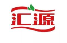 """汇源助力国民健康新消费,营养果蔬汁""""喝""""出美好生活"""