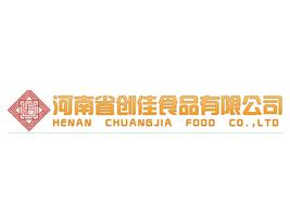 河南省��佳食品有限公司