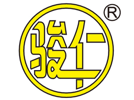 南昌骏青实业有限公司