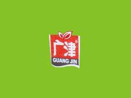 广州美津饮料有限公司