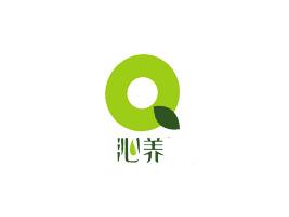 四川沁养乳业有限公司