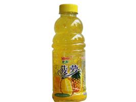 东源县亚源饮料厂