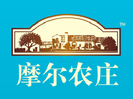 云南摩���r�f生物科技�_�l有限公司