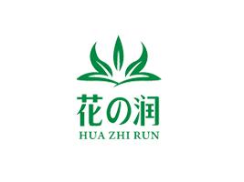 杭州优润茶业有限公司