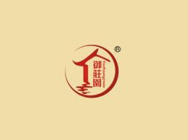 嘉�d御�f�@食品有限公司